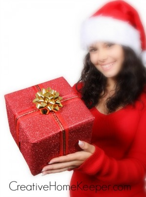 6-Tips-for-Planning-Your-Christmas-Budget-Now-3