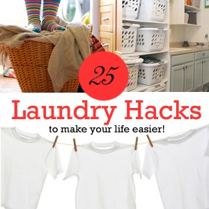 http://www.howdoesshe.com/wp-content/uploads/2014/09/Laundry-Hacks_edited-1-300x300.jpg