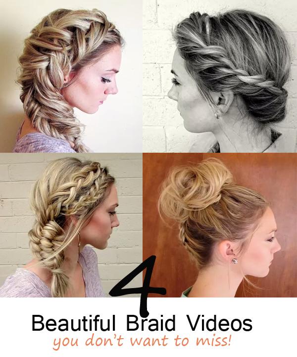 http://www.howdoesshe.com/wp-content/uploads/2014/09/braids-2.jpg
