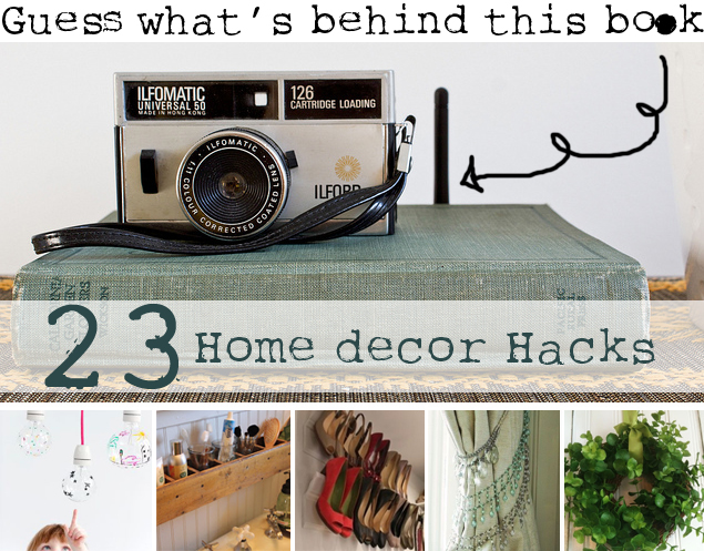 decor hacks1