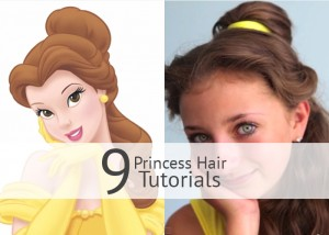 princess-hair-tutorials