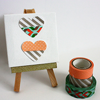 washi featured image