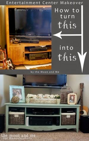 25 Diy Furniture Ideas Hacks That Will Make You Think