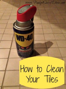 18 Brilliant Uses For Wd 40 Howdoesshe Bloglovin