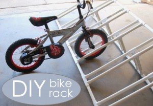 bike-rack2