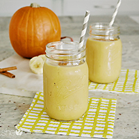 healthypumpkinshake3 featured image