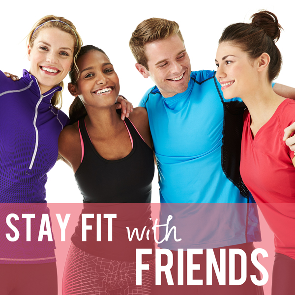 stayfitwithfriends