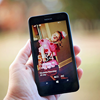 windows phone featured image
