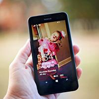 windows phone featured image