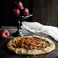 Apple-Galette-photo-featured image