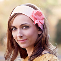 kerri headband featured image