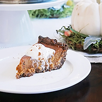 pumpkinpie featured image