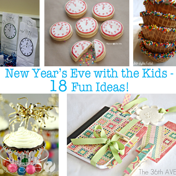 http://www.howdoesshe.com/wp-content/uploads/2014/12/New-Years-Eve-with-the-kids-18-Fun-ideas.jpg