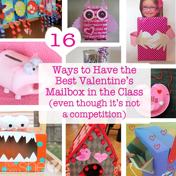 http://www.howdoesshe.com/wp-content/uploads/2015/01/16-Ways-to-Have-the-Best-Valentines-Mailbox-Holder-in-the-Class-600x600.jpg