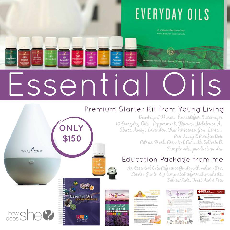 February Young Living Deal_edited-1