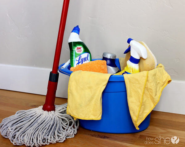 The-Thing-I-Learned-From-a-Text-a-Steam-Mop-and-a-Whole-Lotta-Barf1-1