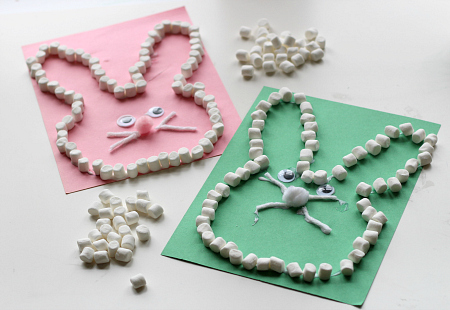 bunny-craft-for-kids-