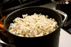 popcorn5-copy
