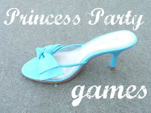 princess-games-1