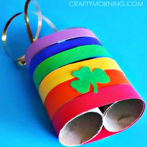 rainbow-binoculars-st-patricks-day-craft-for-kids-300x300