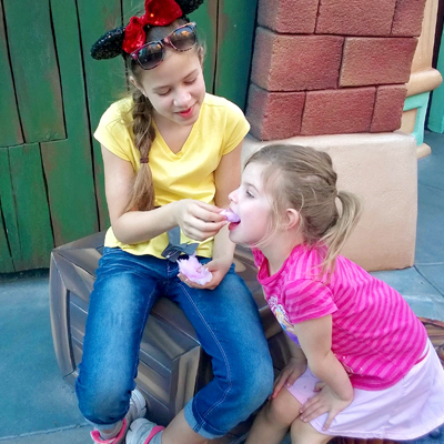 21 Tips to Make the Most of Disneyland (10)
