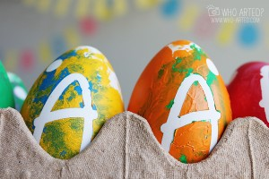 Baby-Easter-Eggs-Who-Arted-07