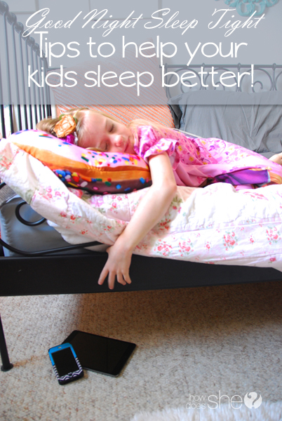 http://www.howdoesshe.com/wp-content/uploads/2015/03/Helping-your-kids-get-a-better-nights-sleep.jpg