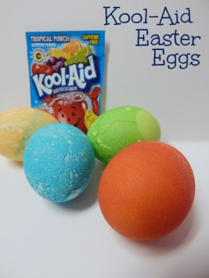 Kool-Aid-Easter-Eggs-525x700