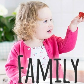 Thrive Family Favorites2