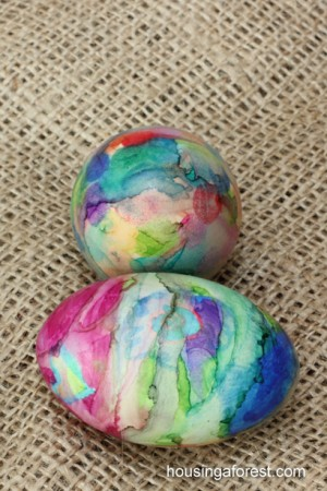 Tie-Dye-Easter-Eggs-3