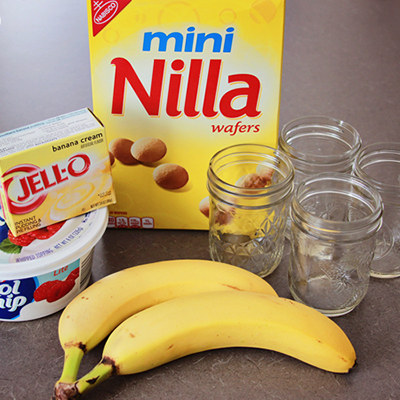 banana-pudding-in-a-jar featured