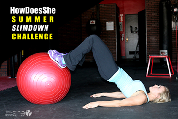 http://www.howdoesshe.com/wp-content/uploads/2015/03/howdoesshes-summer-slimdown-challenge-1.jpg