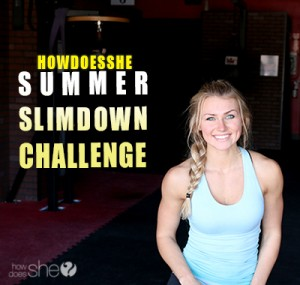 http://www.howdoesshe.com/wp-content/uploads/2015/03/howdoesshes-summer-slimdown-challenge-6-300x285.jpg