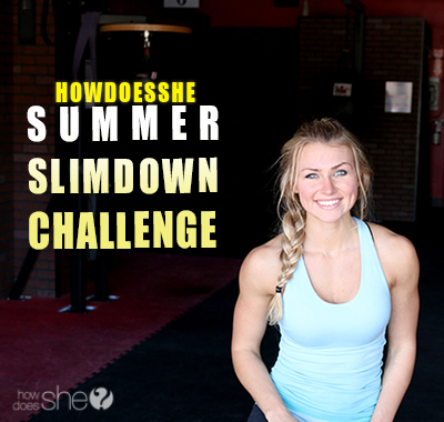 http://www.howdoesshe.com/wp-content/uploads/2015/03/howdoesshes-summer-slimdown-challenge-6.jpg