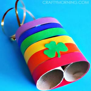 rainbow-binoculars-st-patricks-day-craft-for-kids