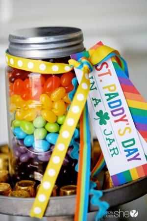 rainbow-st-patricks-day-printables-6