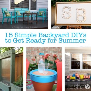 http://www.howdoesshe.com/wp-content/uploads/2015/04/15-Simple-Backyard-DIYs-to-Get-Ready-for-Summer-300x300.jpg
