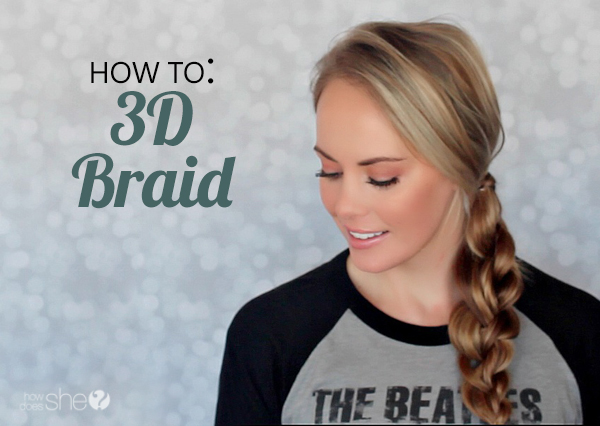 http://www.howdoesshe.com/wp-content/uploads/2015/04/Beautiful-3D-braid-tutorial-1.jpg