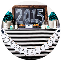 HDS- grad printables circle thumb