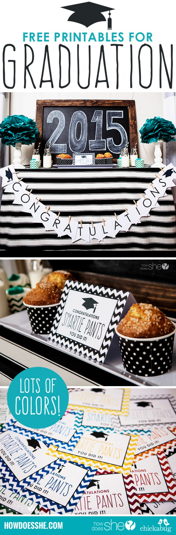 graduation-printables-PINNABLE