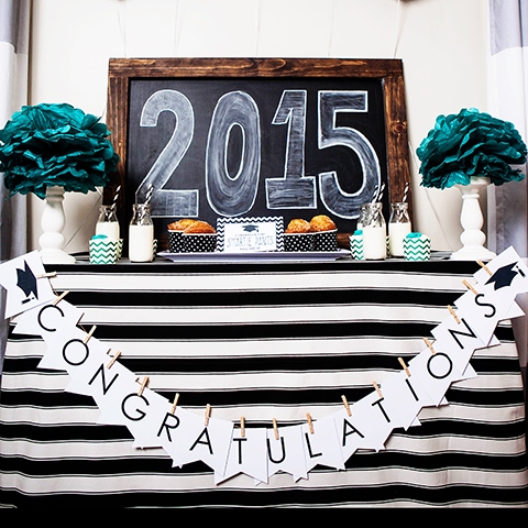 graduation-printables featured