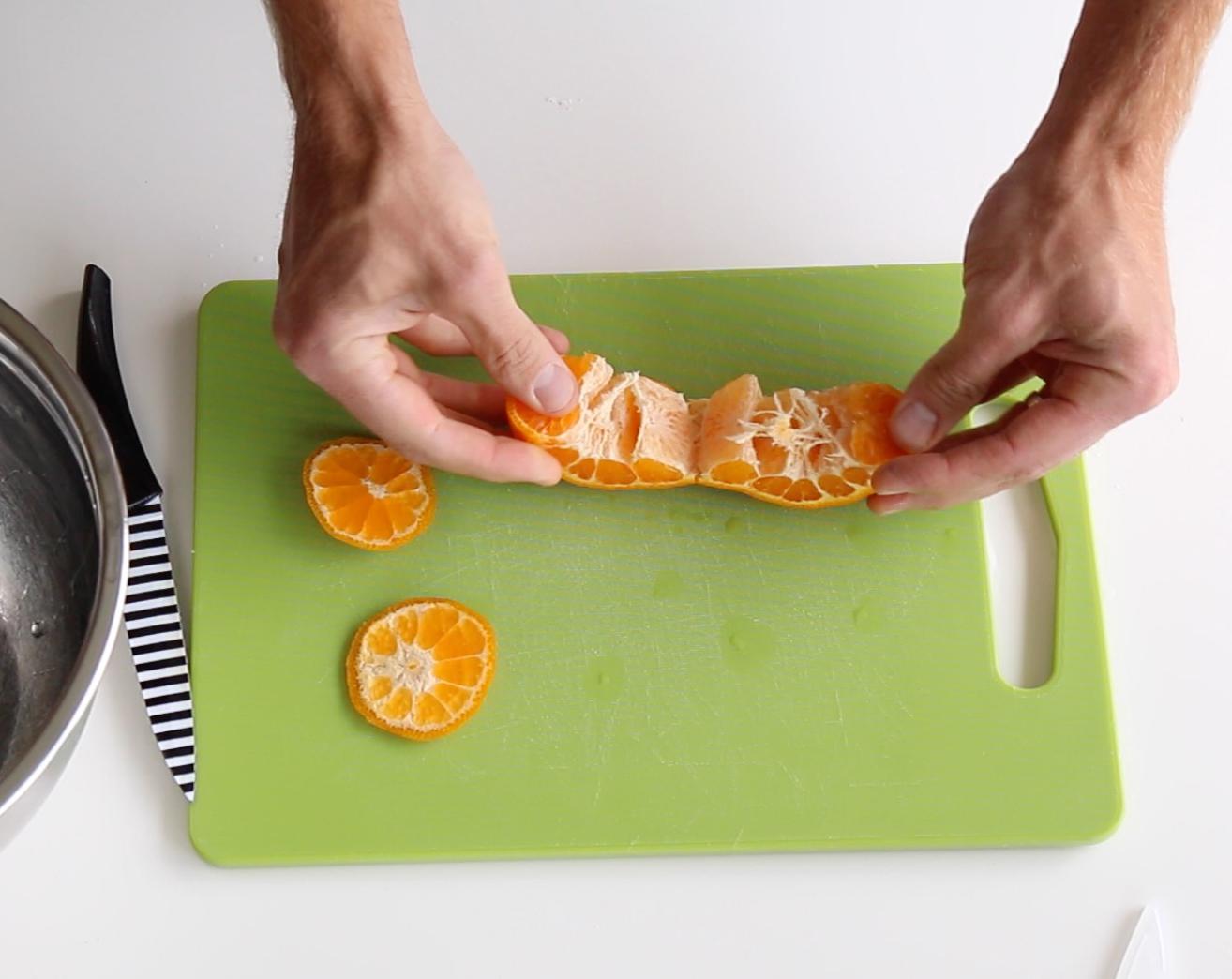 Orange pic