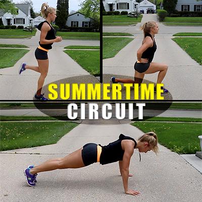 SummerTimeCircuit400px