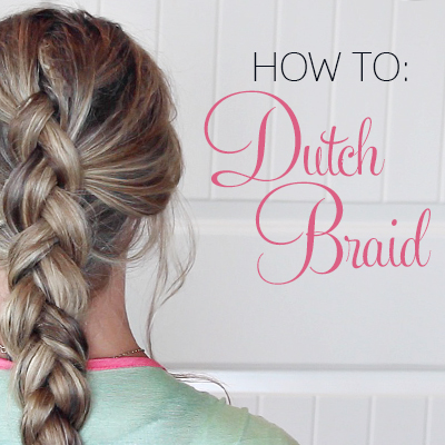 http://www.howdoesshe.com/wp-content/uploads/2015/06/dutchbraid2-featured-image.jpg