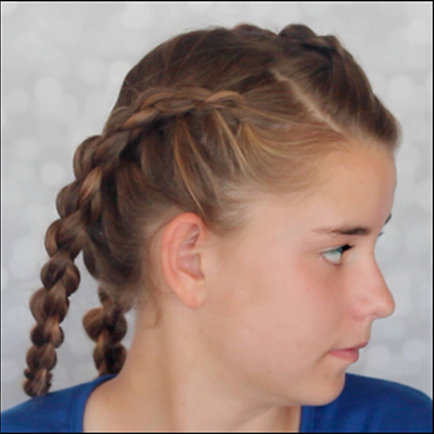 3dhairfeatured