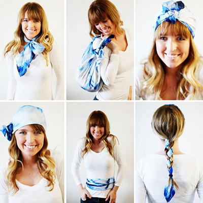 50-different-ways-to-wear-a-scarf