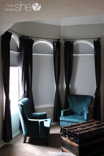 blinds (12)