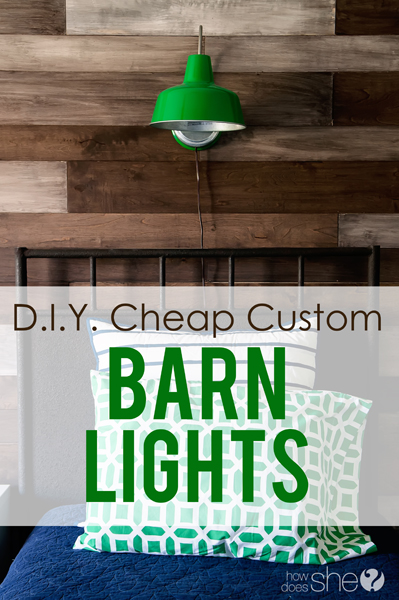 http://www.howdoesshe.com/wp-content/uploads/2015/07/diy-cheap-custom-barn-lights.jpg