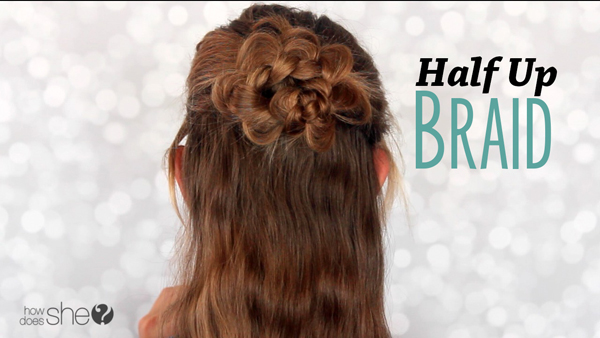 http://www.howdoesshe.com/wp-content/uploads/2015/07/half-up-braid.jpg
