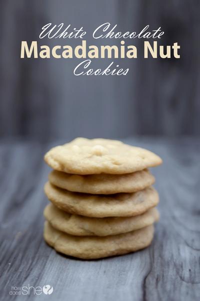 http://www.howdoesshe.com/wp-content/uploads/2015/07/white-chocolate-macadamia-nut-cookies-1.jpg